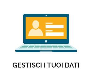gestisci_dati